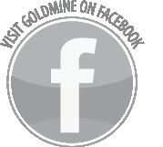 301323-facebook_Goldmine